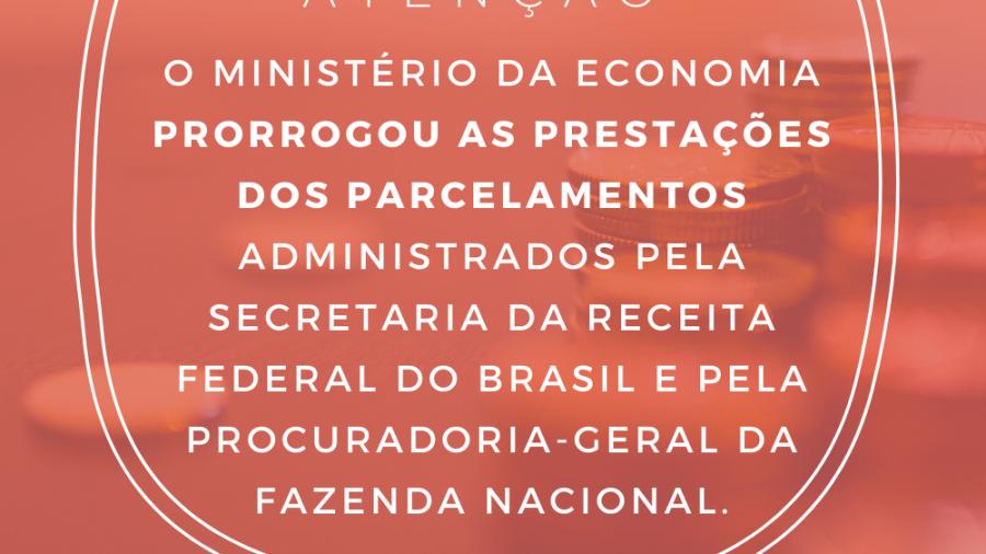 2020.05.14_EscorelTIMELINE_prorrogação