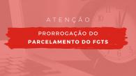 2020.05.14_Escorel[TIMELINE]_prorrogaçãofgts